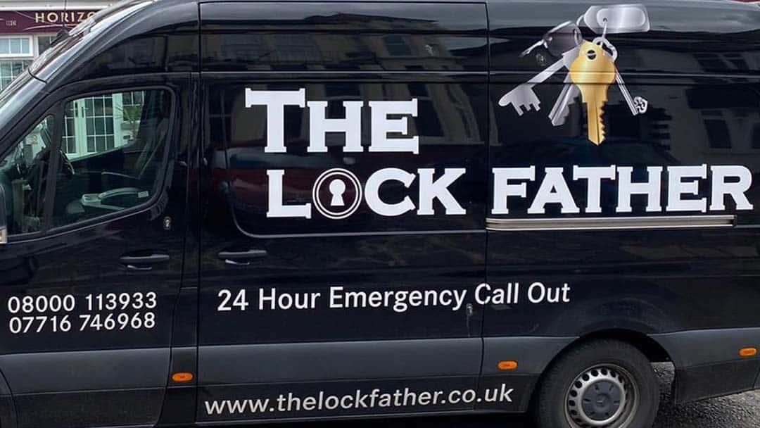 locksmith Chafford Hundred