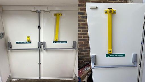 24 7 emergency locksmiths